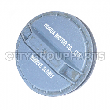 HONDA JAZZ CIVIC ACCORD CRV PRELUDE PETROL / DIESEL FUEL CAP FITS MOST MODELS